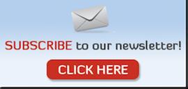 Subscribe-button-v2