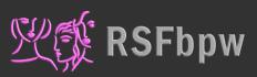 RSFbpw