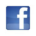 RSFbpw Facebook